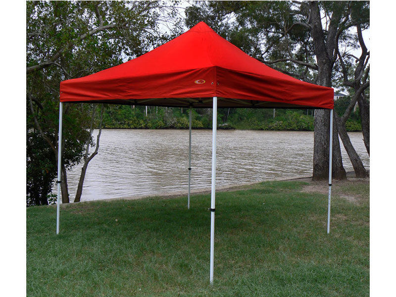 Home | Demo Tents